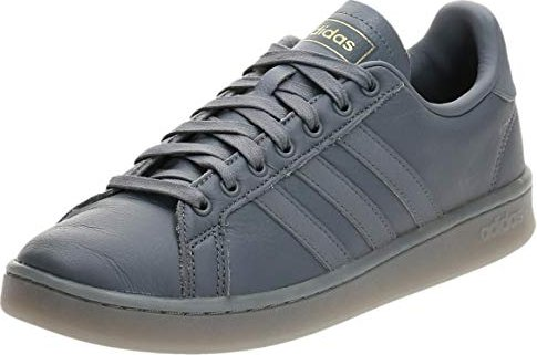 adidas Performance -- via Amazon Partnerprogramm