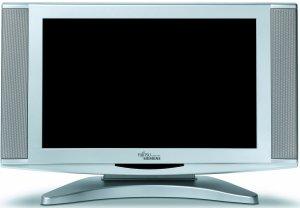 Fujitsu Myrica V17-1 (S26361-K961-V170)