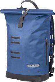Ortlieb Commuter Daypack City stahlblau (R4102)