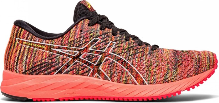Asics Gel-DS Trainer 24 multi/black (Damen) (1012A158-960) ab € 99,95