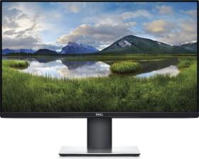 "Dell P2720D, 27"" (210-AUOQ/210-AULK)"