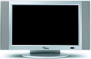 Fujitsu Myrica V23-1 (S26361-K962-V170)