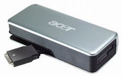 Acer LC.D0103.003 Easy Dock docking station