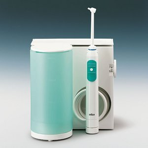 Braun Oral-B Plak Control Ultra (MD9000)