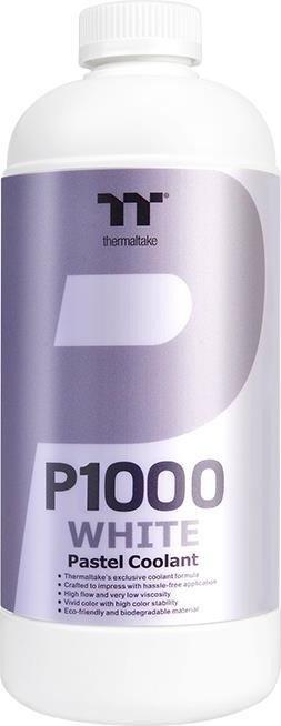 Thermaltake Pastel Coolant P1000, coolant, 1000ml, white (CL-W246-OS00WT-A)