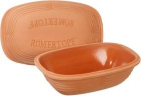 Römertopf modern Look roasting dish medium (115 05)
