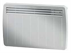 Glen Dimplex EPX2000 wall convector