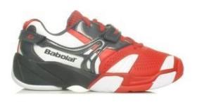 Babolat Propulse (Junior)