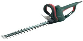Metabo HS 8755 electric hedge trimmer (608755000)