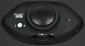 e-zee Chat Aufsatz für Xbox 360 Controller (Xbox 360)