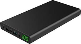 Xoro MPB 3000 black (XOR107371)