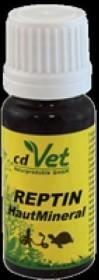 cdVet Reptin HautMineral 50ml