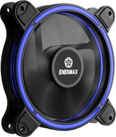 Enermax T.B.RGB Expansion, 120mm (UCTBRGB12-SG)