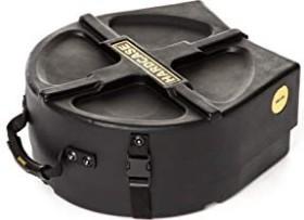 "Hardcase Snare Case 13"" (HN13S)"
