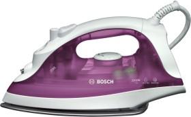 Bosch TDA2329 steam iron