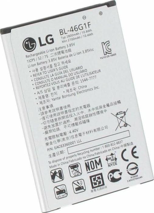 LG BL-46G1F -- via Amazon Partnerprogramm