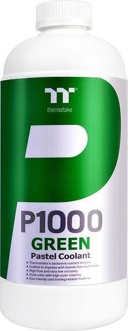 Thermaltake Pastel Coolant P1000, coolant, 1000ml, green (CL-W246-OS00GR-A)