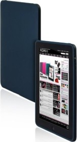 Incipio NGP Apple iPad sleeve grey (IPAD-139)
