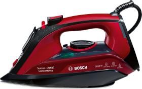 Bosch TDA503001P DA50 Dampfbügeleisen