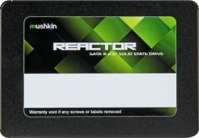 Mushkin Reactor LT 500GB, SATA (MKNSSDRE500GB-LT)