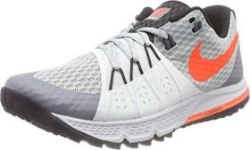 Nike Air zoom Wildhorse 4 light pumice/barely grey/black/total crimson (ladies) (880566-004)