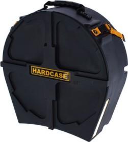 "Hardcase Snare Case Deluxe 14"" (HN14SDX)"