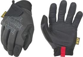 Mechanix Wear Specialty Grip work gloves black/grey L (MSG-05-010)