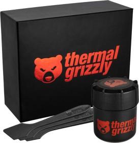 Thermal Grizzly Kryonaut Extreme Wärmeleitpaste, 33.8g/9ml (TG-KE-090-R)