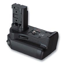 Olympus B-HLD30 Batteriehalter (N1702292)