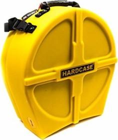 "Hardcase Snare Case 14"" Fully Lined (HNL10S)"