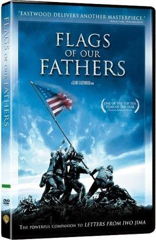 Flags Of Our Fathers (Special Editions) (UK) -- via Amazon Partnerprogramm