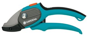 Gardena Comfort Gartenschere (8787)