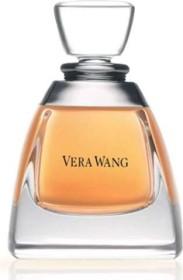 Vera Wang Woman Eau de Parfum, 50ml