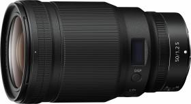 Nikon Z 50mm 1.2 S (JMA003DA)