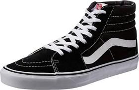 Vans Sk8 Hi black (men) (VD5IB8C)