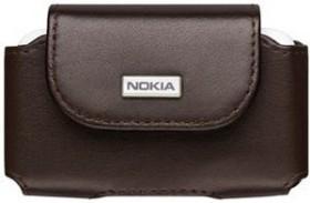 Nokia CP-151 Ledertasche