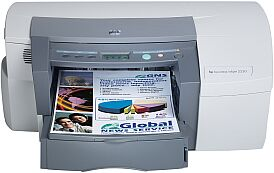 HP Business Inkjet 2230 (C8119A)