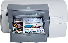 HP Business Inkjet 2230 (C8119A)