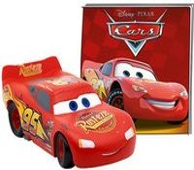 Tonies Disney - Cars (01-0184)