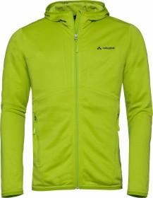 VauDe Miskanti Fleece II Jacke chute green (Herren) (41567-459)
