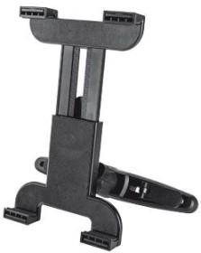 Trust Universal Car Headrest Holder (18639)