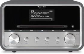 TechniSat DigitRadio 580 grau