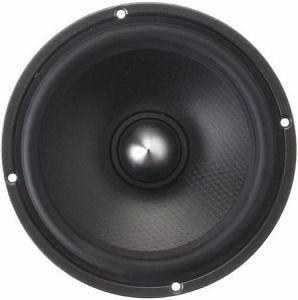 Audio System EX 165 Phase