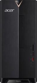 Acer Aspire TC-886, Core i5-9400, 8GB RAM, 256GB SSD, 1TB HDD, GeForce GT 1030, Windows 10 Home (DT.BDCEG.00H)