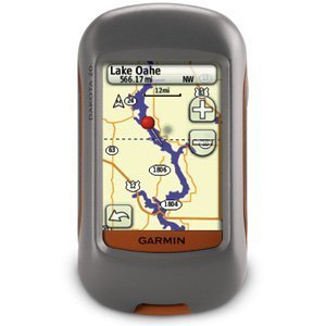 Garmin Dakota 20 (010-00781-01/902630)