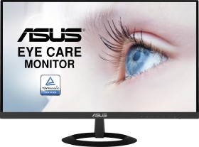 """ASUS VZ279HE, 27"""" (90LM02X0-B01470)"""