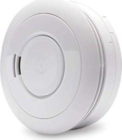 Ei Electronics Ei650i, smoke detector