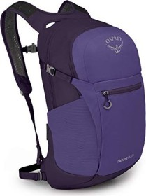 Osprey Daylite Plus 20 dream purple