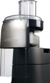 Kenwood AT340 Schnitzelwerk