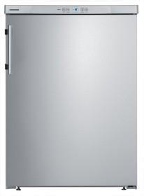 Liebherr GPesf 1476-20 Premium (998782700)